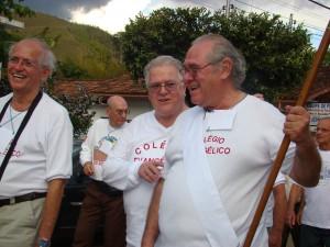 Arnaldo - Roney Oliveira - 05-09-09 - 01